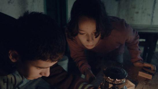 'Trinta Lumes', ganadora del premio de la crítica en el D'A Film Festival Barcelona