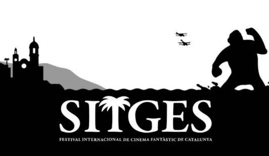 """""""Lazzaro Felice"""" ganadora del Premio José Luis Guarner en el Festival Internacional de Cinema Fantàstic de Catalunya"""