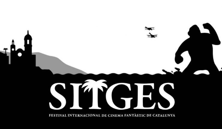 festivalsitges-740×431
