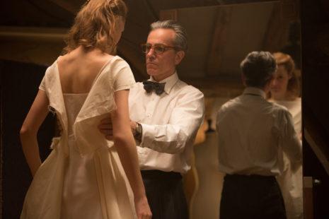 Les millors pel·lícules europees de 2018 segons l'ACCEC