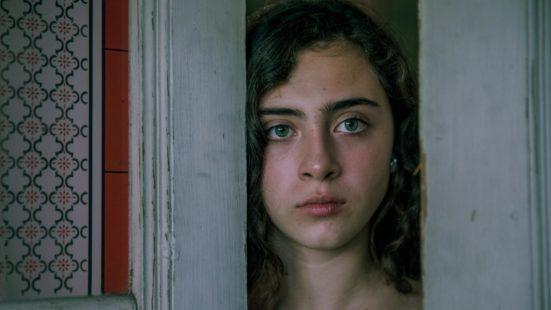 """""""La vida sense la Sara Amat"""", guanyadora del Premi de la Crítica al BCN Film Fest"""