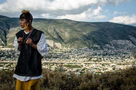 «YA NO ESTOY AQUÍ» GANADORA DEL PREMIO DE LA CRÍTICA EN EL REC 2019